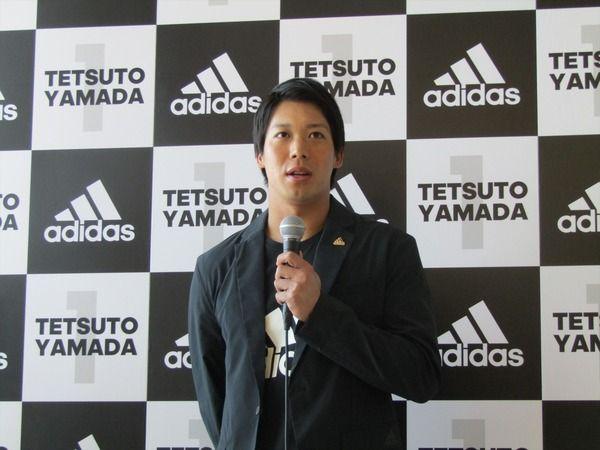 山田哲人「打撃フォームをつかめていないと感じた」…WBCの激闘を振り返る