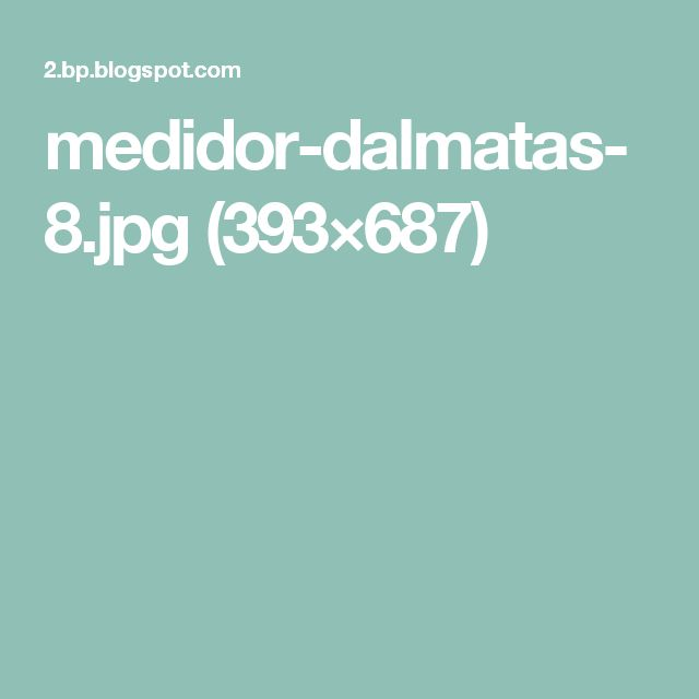 medidor-dalmatas-8.jpg (393×687)