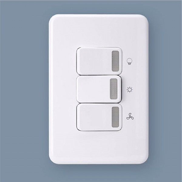 quiet bathroom light switch 11 best switches and sockets images on light 20078