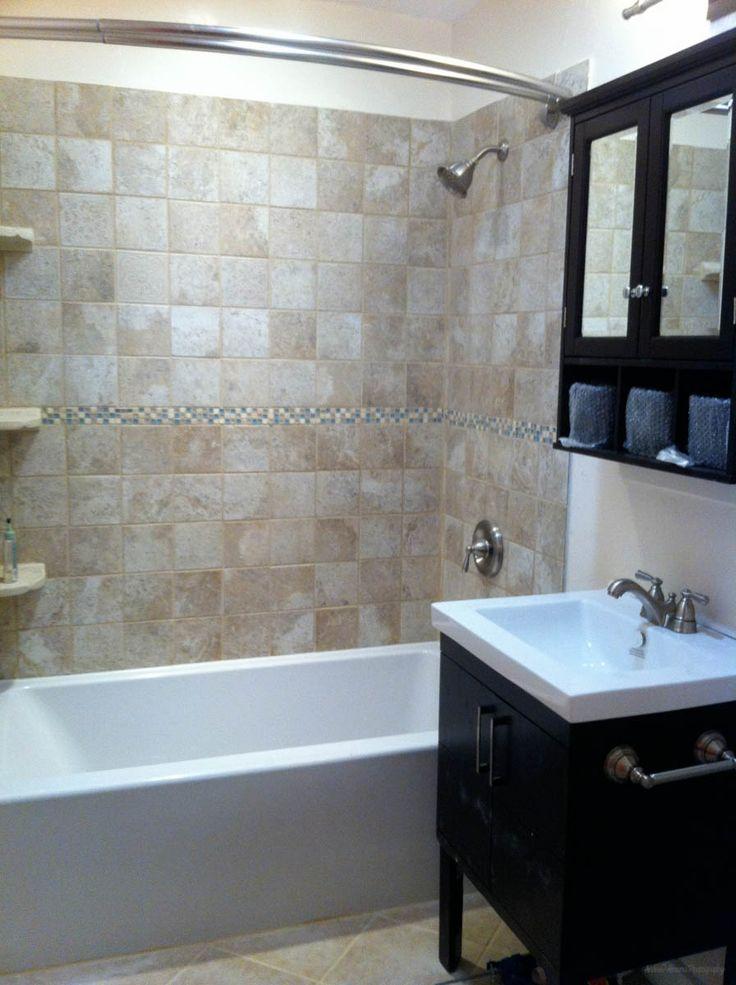 99 best Bathroom remodel images on Pinterest | Bathroom ...