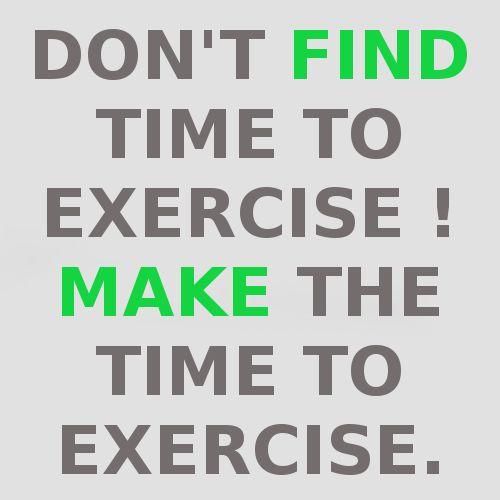 Weight Loss Motivation (Part2)