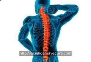 mal de dos la nuit - d�coincer nerf sciatique.sciatique soigner naturellement 9238906528