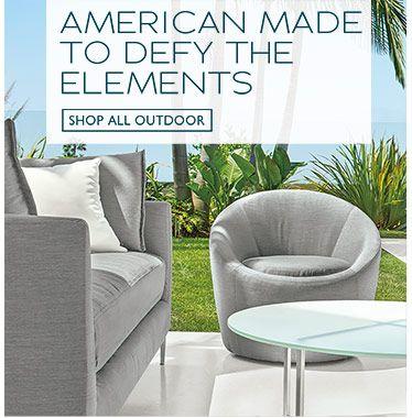 Room   Board   Modern FurnitureOnline Shopping. 40 best Fave Online Shops images on Pinterest