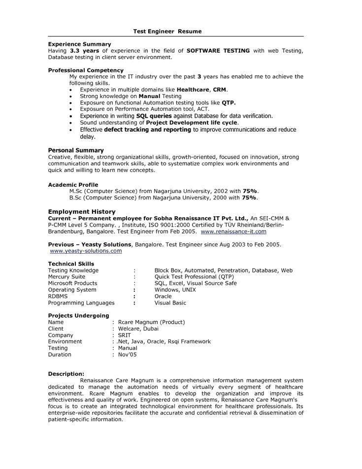 Basic Resume Examples Minimalist Resume Examples In 2020 Resume Examples Resume No Experience Basic Resume Examples