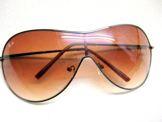 Ray Ban Pilotenbrille Design Sonnenbrille Aviator Piloten Brille Brillengestell Brillenfassung Aviation Auto Sport Brillengestelle Pilotenbrille Sonnenbrille