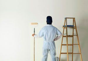 #painters in #Bangalore, #House #Painting #Services in #Bangalore http://www.gapoon.com/painters-bangalore