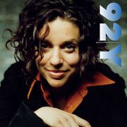 Ani DiFranco at the 92nd Street Y | http://paperloveanddreams.com/audiobook/289019759/ani-difranco-at-the-92nd-street-y |