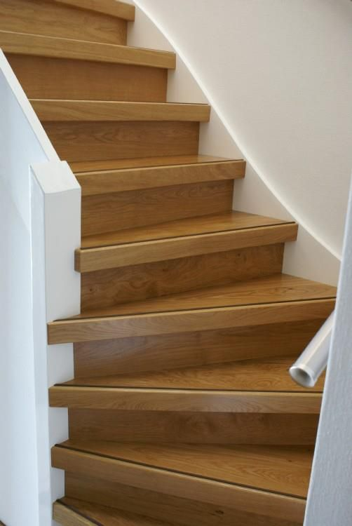 7 best parket en laminaat images on pinterest laminate flooring