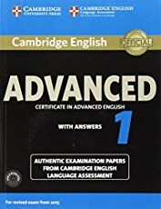 Do you or your students plan to take the CAE (Cambridge Advanced Exam)? Check out my top 7 sites and tips to help you ace the CAE!