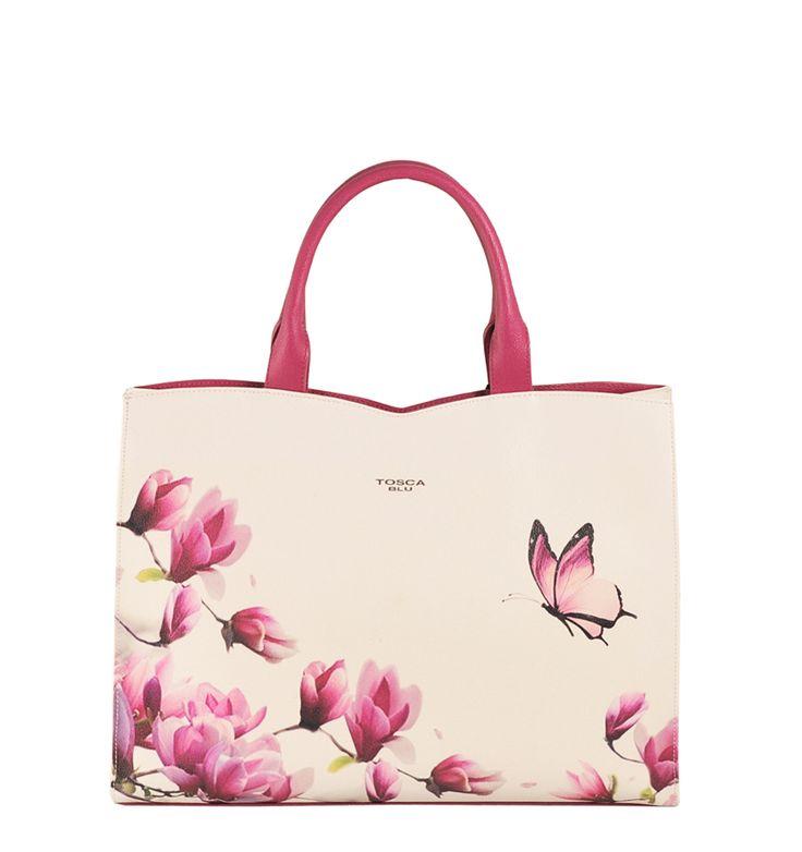 Tosca Blu Bags