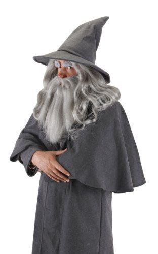 elope The Hobbit Gandalf Hat elope http://www.amazon.com/dp/B009YD7BX8/ref=cm_sw_r_pi_dp_icbUwb06KFZPK