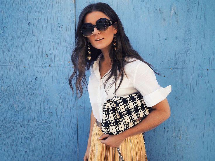 linn-eklund-blogg-elle-outfit