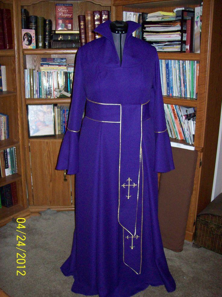 Ordination of women