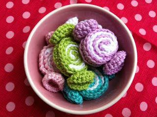 kleine-Projekte: Für die Puppenküche