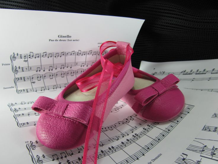 Colección Bebé 2015 línea ballerina. ateliermocassin@live.com w.wilches@hotmail.com