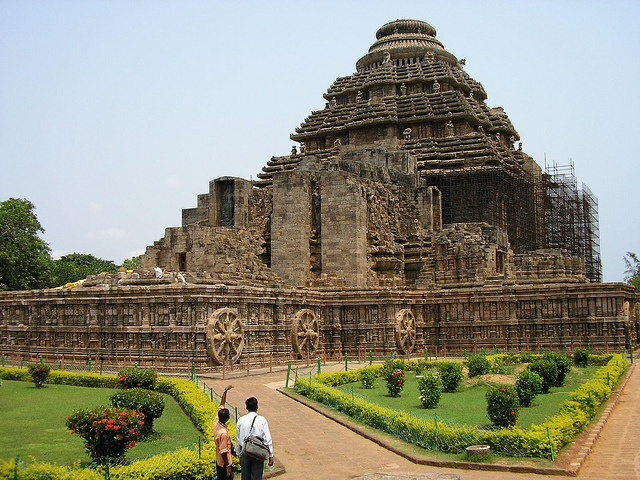 31 best places fairs festivals odisha images on for Architecture design for home in odisha