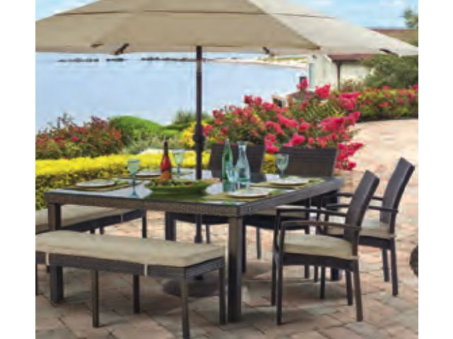 Fortunoff Backyard Store Outdoor Furniture Backyard Flooring Sale