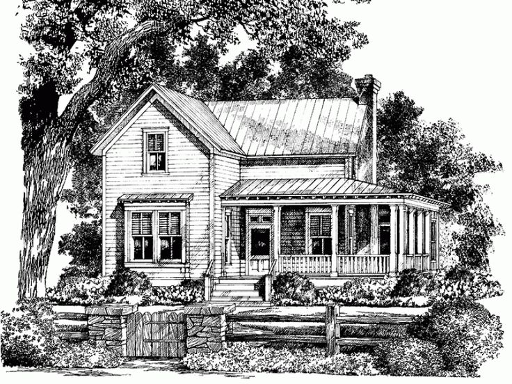 283 best house plans images on pinterest country house plans home plans and dream house plans