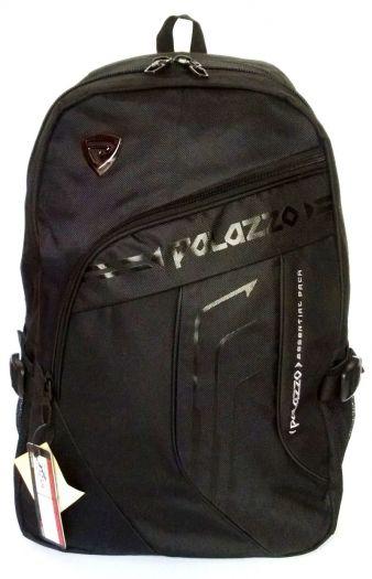 Tas Laptop PALAZZO 33259 Black