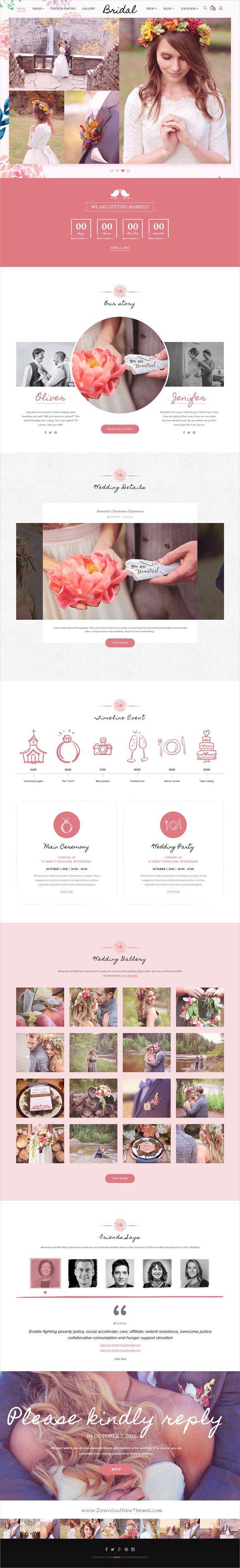 Best 25 invitation websites ideas on pinterest diy wedding best 25 invitation websites ideas on pinterest diy wedding stationery packages beauty portfolio ideas and folder diy stopboris Images