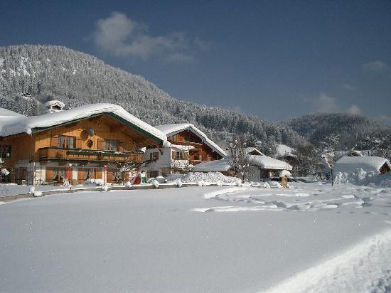 Bavaria Tourism: Best of Bavaria - TripAdvisor