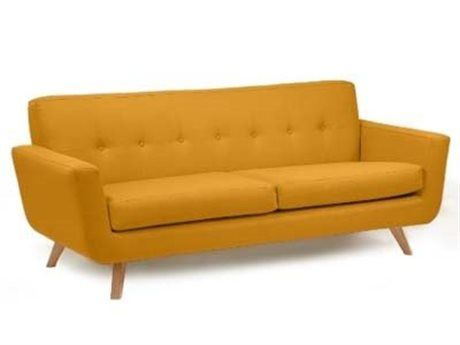 Greatest 16 best Mustard sofa images on Pinterest | Couches, Canapes and  BD15
