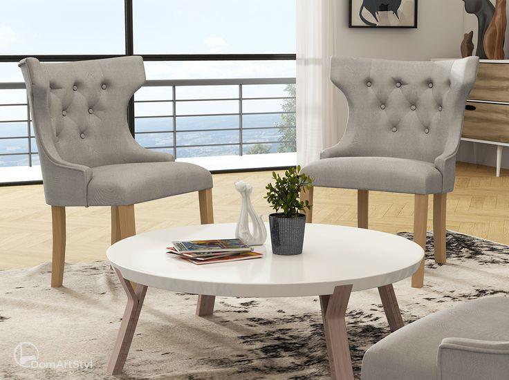Krzesło Queen ❤ #queen #chair #chairs #modern #modernhome #homedesign #homedesign #interiordesign #interiorlover #inspiration #livingroomdecor #livingroomideas #homeinspiration #design4you #furniture #furniture4all #homedecor #decor #style #luxury #getinspired #followme #likeitup #photo #furnituredesign #inspiracje #wystrojwnetrz #wystrój #interiorforyou #interiorinspiration