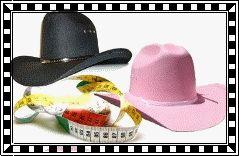 Bailey straw cowboy hat, cowboy hat, Pink cowboy hat, straw cowboy hat, straw cowgirl hats, straw cowboy hats for women, straw cowboy hats for men, straw cowboy hats for sale, straw cowboy hats cheap, western straw hats, western straw cowboy hats,