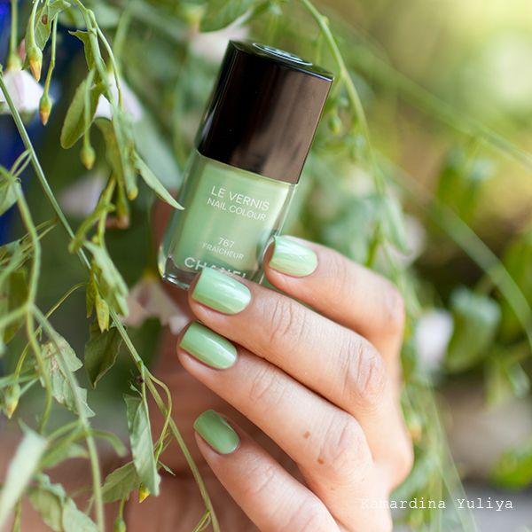 100 mejores imágenes de Nails. Summer. en Pinterest   Uñas de verano ...