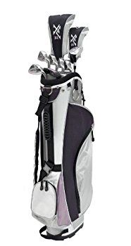 Golf Clubs Sets, Best Golf Clubs Sets, Golf Clubs Sets for Beginners, Golf Clubs Sets for seniors, Golf Clubs Sets for kids, Golf Clubs Sets for women, Golf Clubs Sets for men. Website: justgolfblog.com