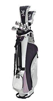 Golf Clubs Sets, Best Golf Clubs Sets, Golf Clubs Sets for Beginners, Golf Clubs Sets for seniors, Golf Clubs Sets for kids, Golf Clubs Sets for women, Golf Clubs Sets for men. Website: justgolfblog.com