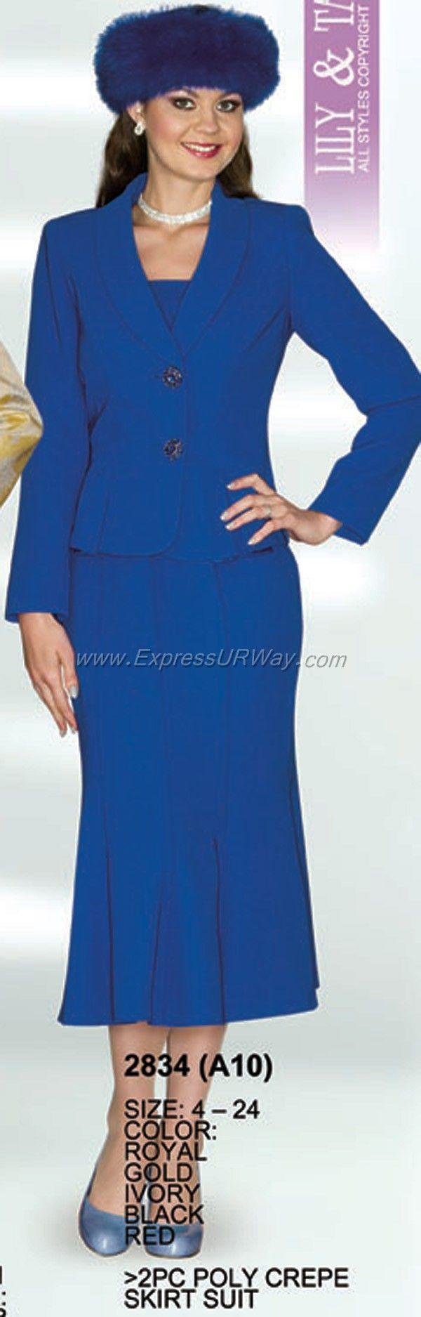 Female Designer Suits Latest Designer Suits For Women Fashion Fist