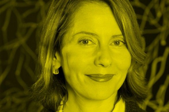 Paola Antonelli | What Design Can Do, Speakers 2014