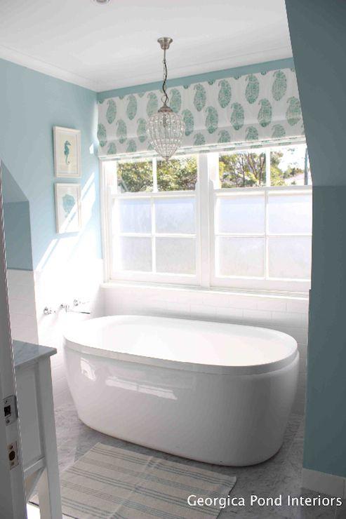 Best 25+ Transitional bathtub faucets ideas on Pinterest ...