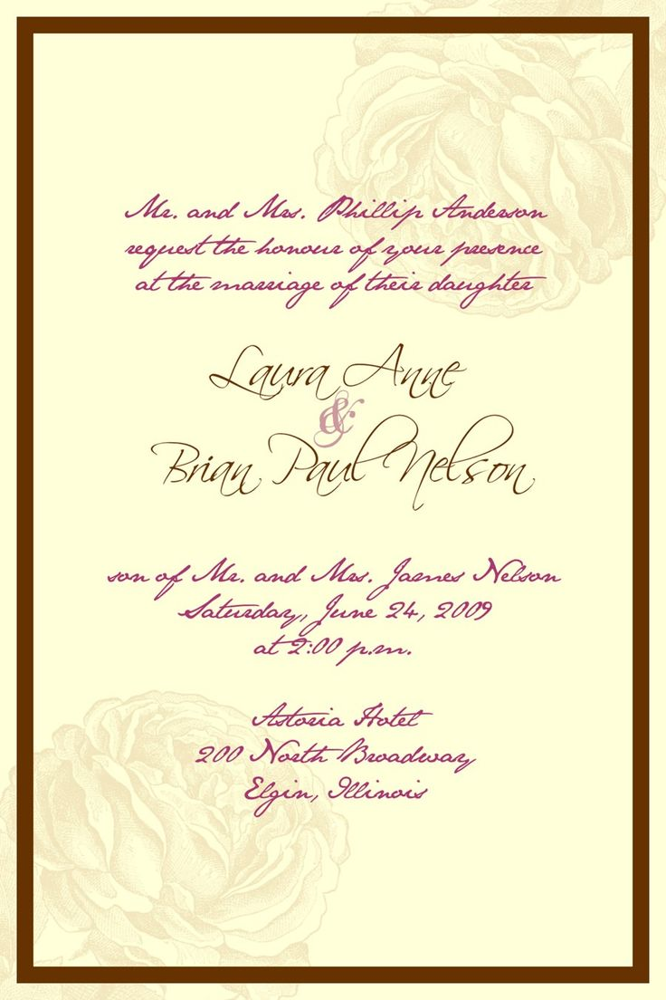 best ideas about formal invitation wording 17 best ideas about formal invitation wording wedding invitation format traditional wedding invitations and invitation wording