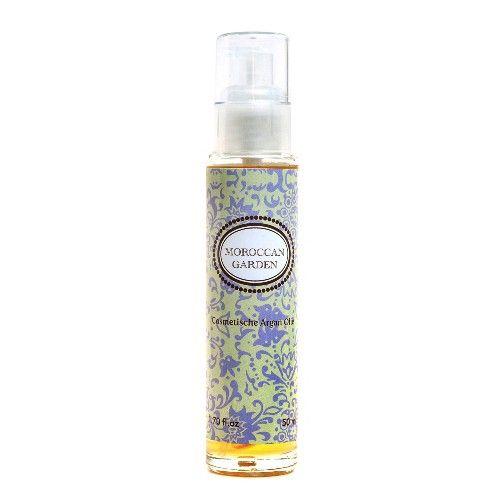 Poze Ulei de Argan cosmetic - 50 ml