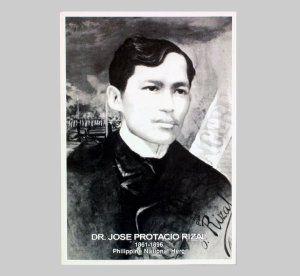Philippine National Symbol Or Mga Pambansang Sagisag Ng Pilipinas