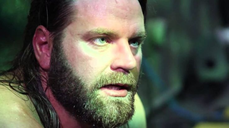 James Storm on why he decided not to stay in NXT