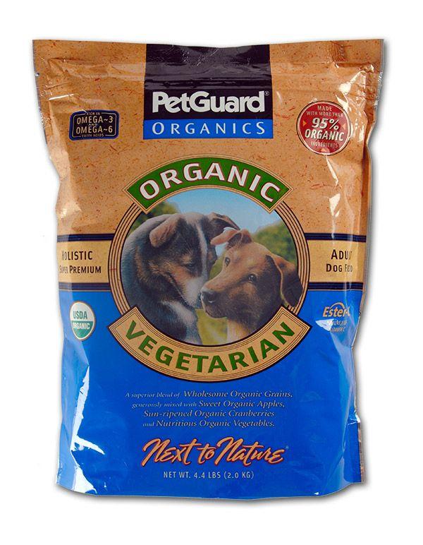 Organic Raw Dog Food Australia