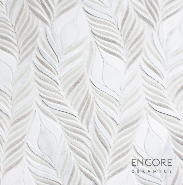 59 best images about great tile floors on pinterest contemporary bathroom floor tile contemporary white bathroom tile ideas