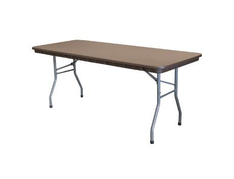 6u0027 Kids Tables $18.00