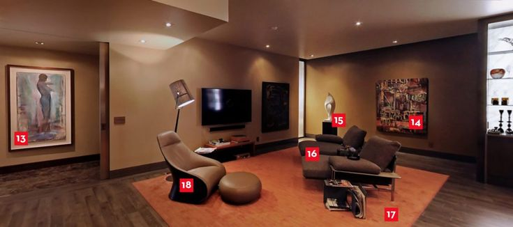 fifty-shades-darker-furniture-christian-greys-apartment-study-chairs-numbered
