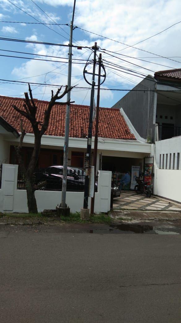 Jual Rumah Bogor Murah, Jual Rumah Bogor Raya, Jual Rumah ...