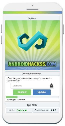 31 best Hack Coins now for IOS \ Android    myhacksinfo 8ball - best of blueprint generator app
