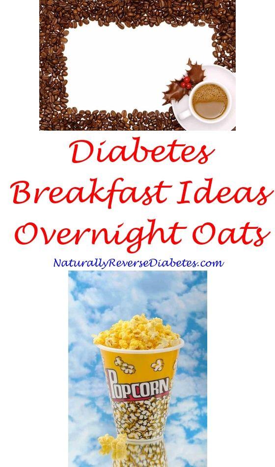 diabetes food to eat - diabetes cure benefits of.diabetes cookies oatmeal 7073597437