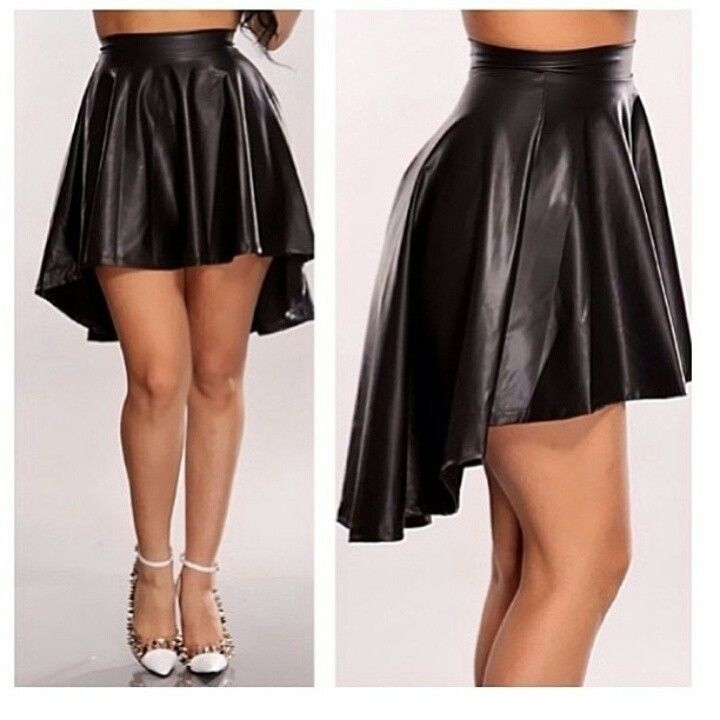 17 best images about plus size clothing on