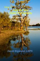 Smashwords – How to Improve Your Digital Photography Volume 2 – a book by David Bigwood