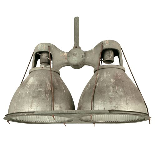 interior industrial lighting vanity vessel. salvage double prismatic industrial pendant interior lighting vanity vessel a