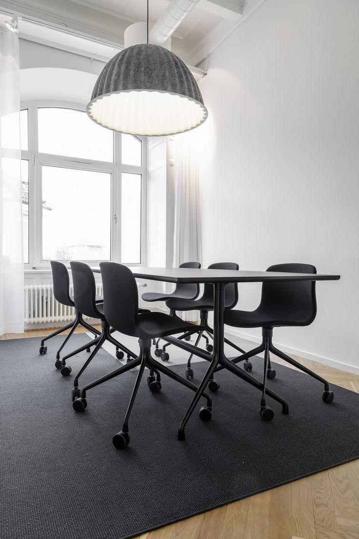 61 besten office bilder auf pinterest spiegel rund ums haus und runde. Black Bedroom Furniture Sets. Home Design Ideas
