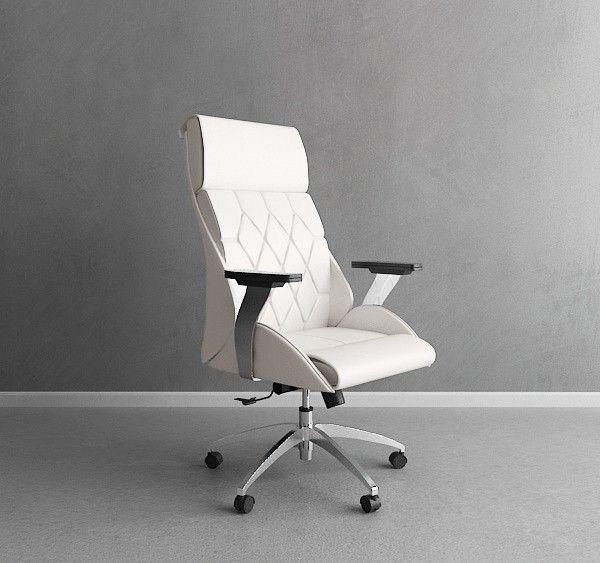 Best 25+ Modern office chairs ideas on Pinterest ...